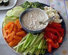 sour cream, cream dip, cheese dips, vegan dips, vegan recip, herb tofu, snack, tofu dip, dip recipes