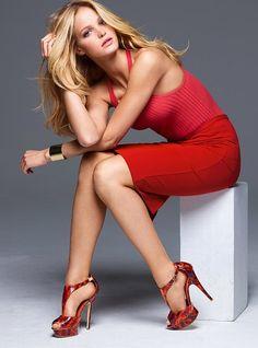 The Sexy Sandal - Colin Stuart® - Victoria's Secret