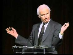 The late Jim Rohn is one of those guys out of the network marketing arena. He was not only a great motivational speaker but also a fabulous sales person.  Lot to be learned from this guy.
