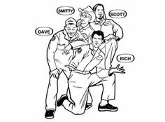 Imagination Movers Coloring Book Coloring Pages Imagination Movers Coloring Pages