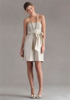 http://www.theknot.com/bridesmaid-dress/jenny-yoo-collection-maids/nannette1124?ctx=24:20:-1:-1=res