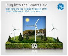 Smart Grid Banner Ad