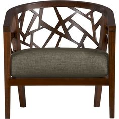 side chair, living rooms, barrels, cushions, hous, accent chairs, live room, crates, ankara chair