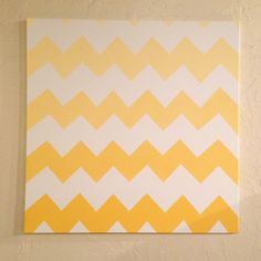 Reader Request: DIY Ideas for Teen Bedrooms #DIY #yellowandwhite #rugs