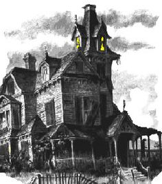 Paranormal Events of Madison County, IL.    Madison County ILGenWeb.    Lots of good stories.