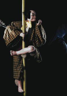 Japanese Puppets Bunraku | bunraku bay bunraku bay s repertoire recent performances by bunraku ...