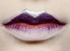 BOUCHE lips lip art makeup