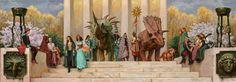 saurian_steps.jpg (1500×522)