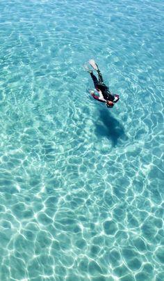Explore idyllic Lahaina, from snorkel spots to surf breaks.