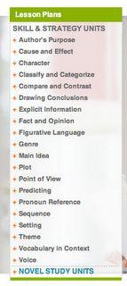 Classroom Freebies Too: Reading Comprehension Help!