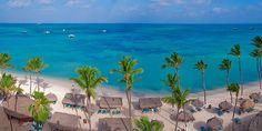 Holiday Inn Resort - Aruba #CheapCaribbean