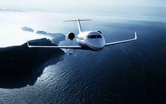 private jet - Google Search