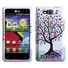 LG Lucid Accessories and Cases, LG Lucid 4G Accessories (LG VS840)