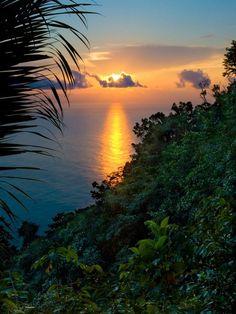 ✯ Costa Rica ✯