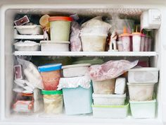 dinner, freezerfriend meal, make ahead, freezer meals, gift ideas, food, diy gifts, recip, extra set