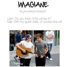 Liam Payne Imagines Dirty Liam payne imagine