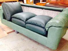 Automotive Leather Restoration On Pinterest