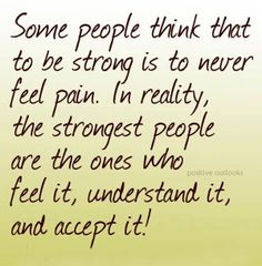 fibromyalgia, strength, true words, strong quotes, happiness, a tattoo, belle, people, feelings