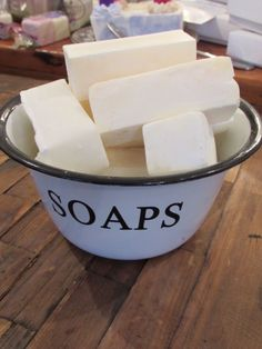 Carberry -soap-compa
