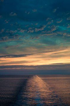 beaches, colors, sunset, the ocean, sunris, wave, atlant, sea, beauti
