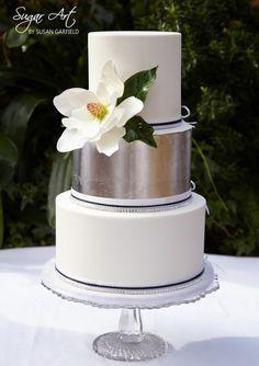 wedding-cakes-12-04072014nz
