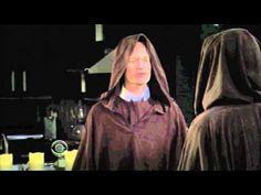 Barney and Ted: the Broath barney stinson, neil patrick, patrick harri, stinson neil