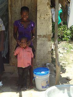 Kids in Haiti | Flickr - Photo Sharing!