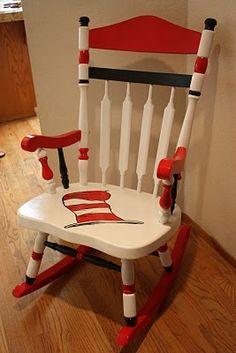 cadira de mestra