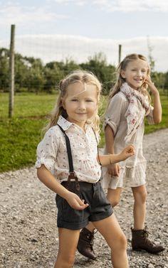 summer kid, duck kid, brace, kid pic, kid photography, children, kids, kid photographi, babi outfit