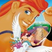 Watch Disney Movies online