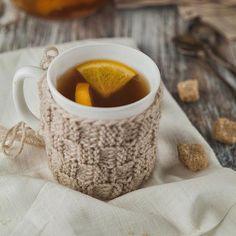 tea time, lemons, winter, cups, black tea, teas, mornings, honey, mugs