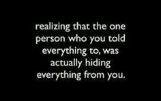 liar quotes and sayings | Quotes and Sayings / Lying
