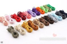 2.5mm rubber bands elastic cord handmade supply DIY supply