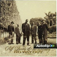 Amazon.com: No Way Out: Music