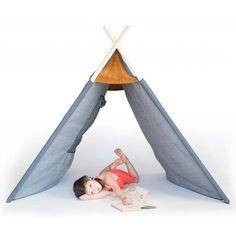Wilderness Field Tent