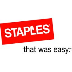 Staples : Extra 15% off Ink and Toner