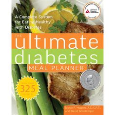 Diabetes meal plans by calorie count! Choose 1500, 1800, 2000, 2200 or 2500 calories. Customize a healthy diet plan today! $21.95