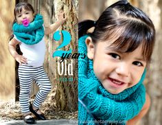 Birthday picture ideas for girls, Birthday pictures for kids, Kids fashion,Kids birthday pictures, 2 years old, toddler picture, sassy pose, pacifier to show her age, Cuteness