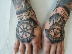 tattoos inked tattoo ink body modification body mod tattoo blog ink blog