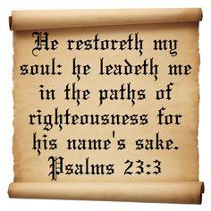 uplifting bible verses kjv kjv scripture verses      Uplifting Bible Verses Kjv