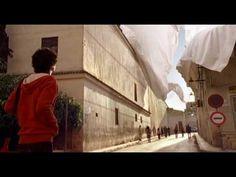 ▶  U2 - Magnificent Music video - Youtube : by U2 performing Magnificent. (C) 2009 Universal-Island Records Ltd. under exclusive licence to Mercury Records Ltd. #u2NewsActualite #u2NewsActualitePinterest #U2 #Bono #PaulHewson #TheEdge #DaveEvans #DavidEvans #LarryMullen #LarryMullenJr #LarryMullen #AdamClayton #video #music #rock #irish #ireland #clip #news #new #actualite