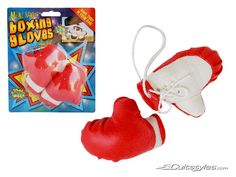 boxing themed party   Boxing gloves boxing fight gloves - Racheshop.de