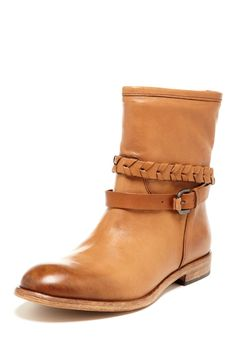 Milana Ankle Boot