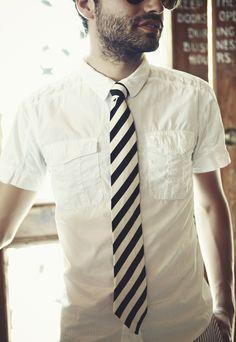 proud mary ties