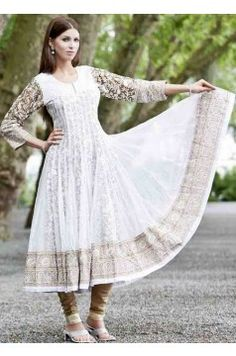 http://rajasthanispecial.com/index.php/womens-collection/salwar-kameez/white-and-brown-readymade-salwar-suit.html