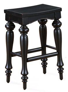 stool idea, kitchen stools, island stool, kitchen islands, island counter, counter stools