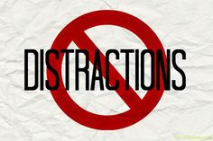 No Distraction is worth a life! Just Say NO to distracted driving!  - BusyBeingJennifer.com #DecidetoDrive