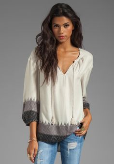 This top>>>>>