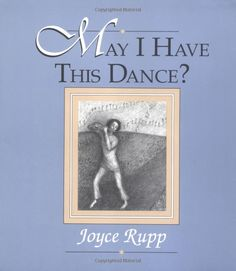 A treasure chest of monthly reflections to improve your dance with God.