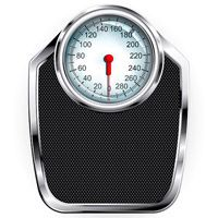 What's causing your weight loss plateau?